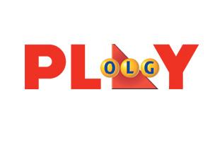 Olg Gaming