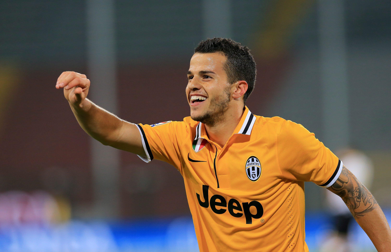 Toronto FC lands Italian star playmaker Sebastian Giovinco
