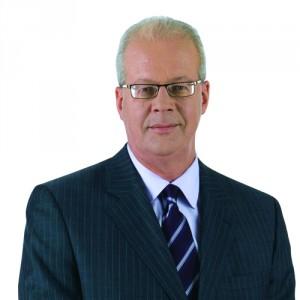 Mark Dailey, 1953-2010