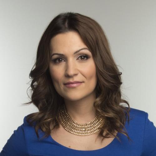 Stella Acquisto, CityNews