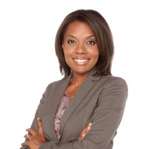 Tammie Sutherland, CityNews