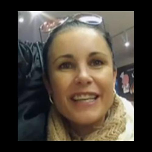 Audra Brown, CityNews
