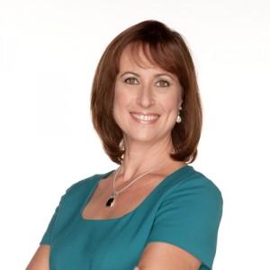 Pam Seatle, CityNews
