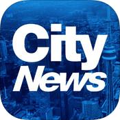 CityNews Toronto Mobile