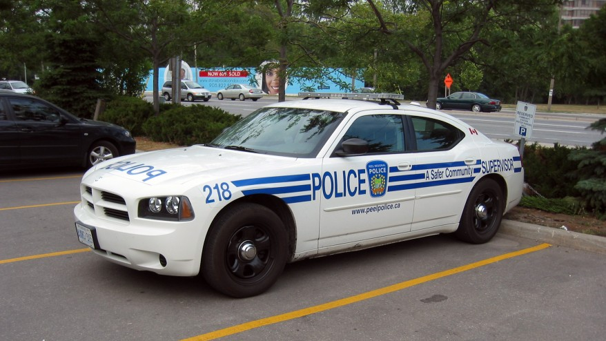 http://www.citynews.ca/wp-content/blogs.dir/sites/10/2015/04/18/peel-e1440951782114-878x494.jpg