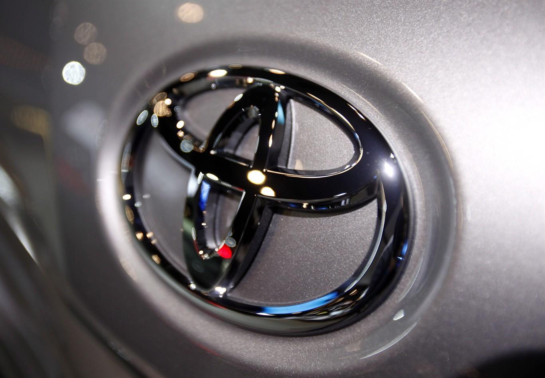 Cambridge Toyota to produce new Lexus NX models