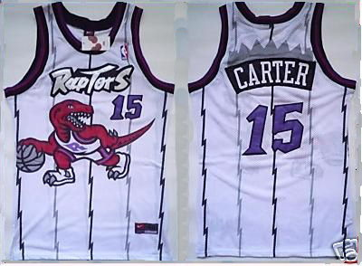 I still consider the old Raptors Jersey and logo - Sports and Racing - NBA  Message Board - GameFAQs 63e7debd2