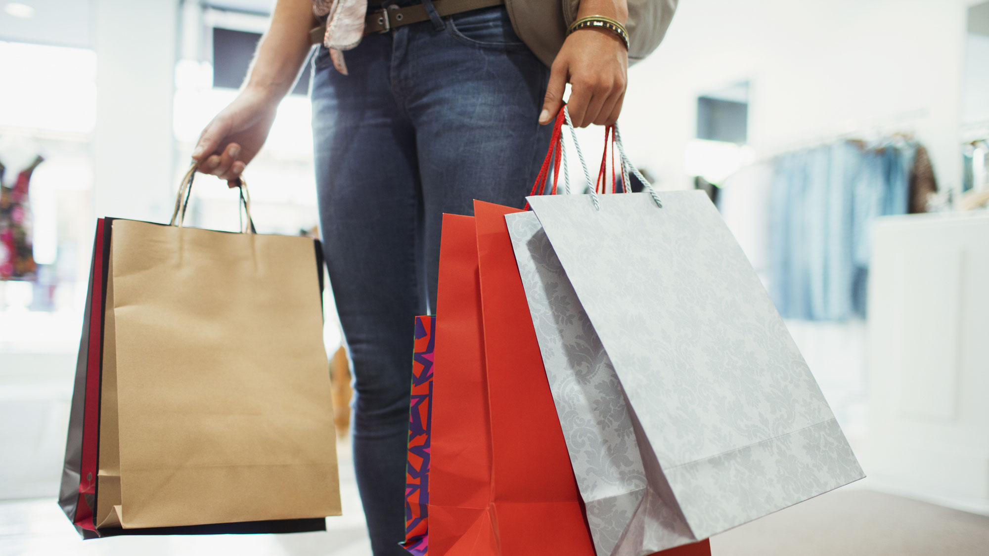 Clothing stores open easter sunday