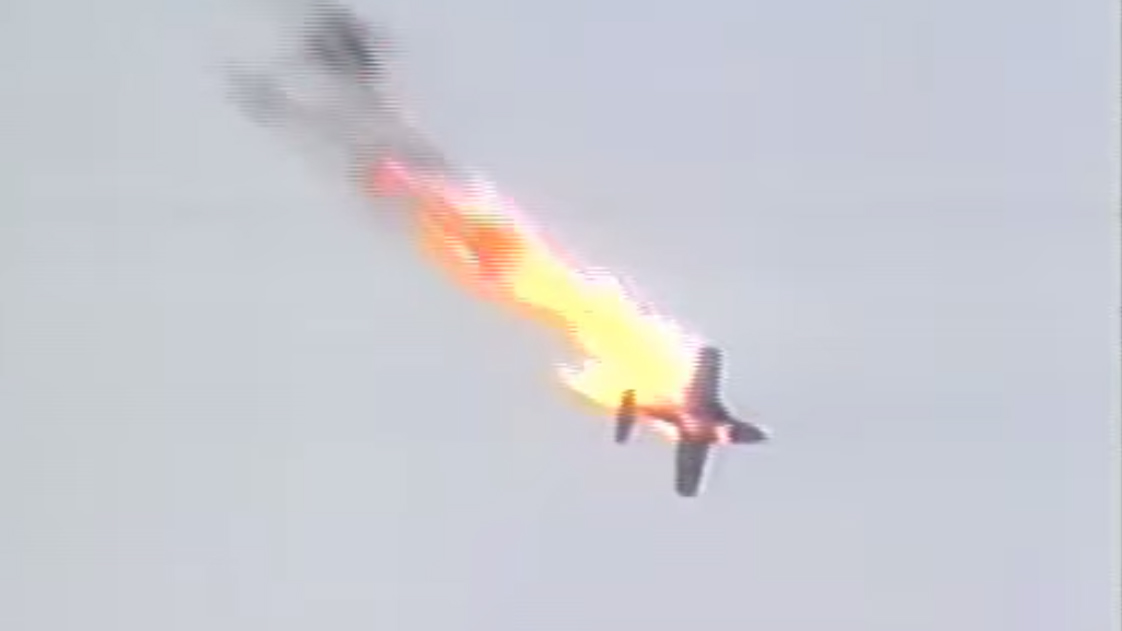air force one crashes with Timeline Air Show Fatalities During The Cne on 20080415 debri evolution together with Airplane Curious Oxygen Rat Lavatory 2016 4 in addition Lockheed F 104 Starfighter together with China Vs United States A Tale Of Two Economies additionally By sub category.