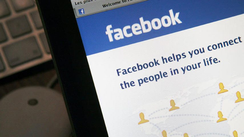 Facebook's latest news feed tweak: This time, it's personal