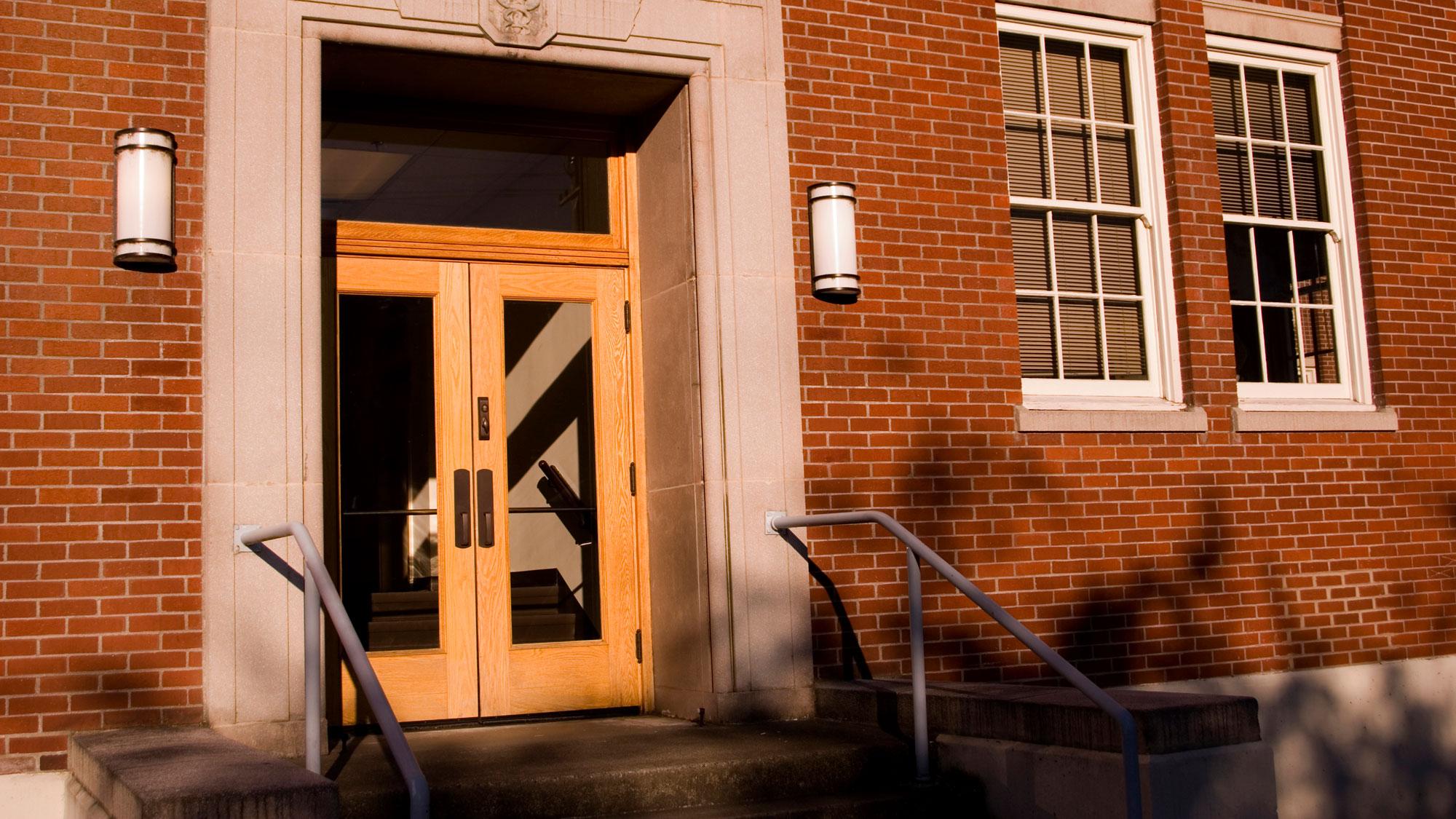 Some Halton Schools Unlock Doors As Part Of Job Action Sparking