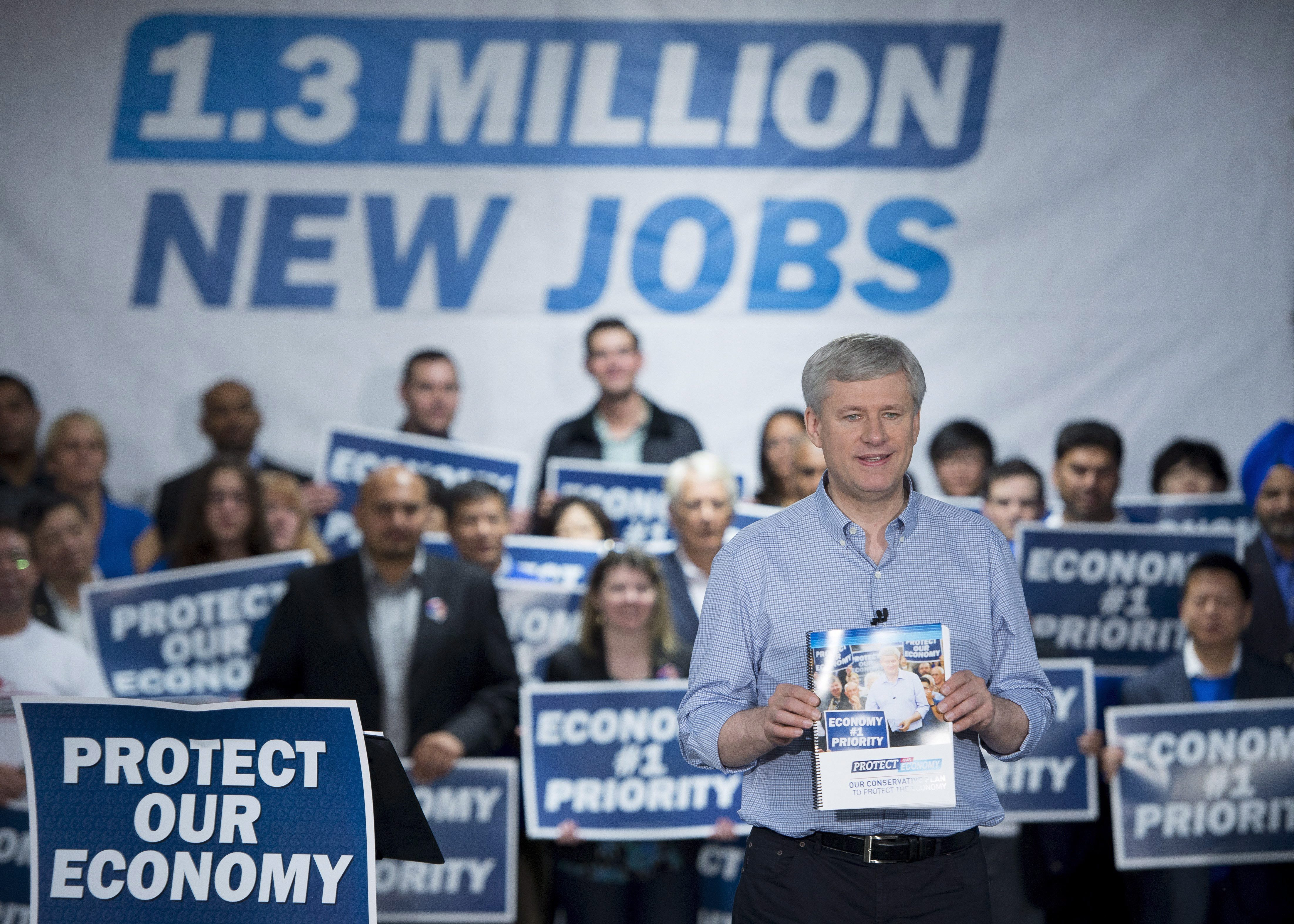 how to join ontario conservative party