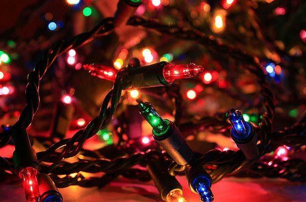 Christmas Events Toronto 2021 Stay Safe Celebrating This Holiday Season With Drive Thru Virtual Events Citynews Toronto