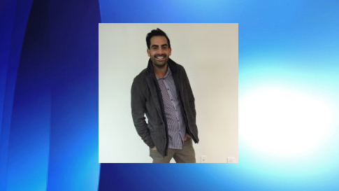 Co-owner of Etobicoke addiction centre charged with sexually assaulting client