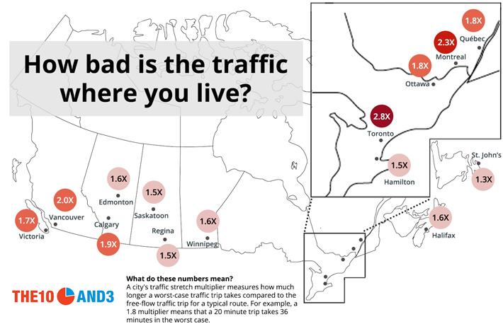Canada-Traffic-Map-3