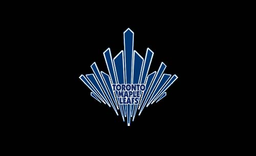 d073c9456 Green or blue  Veined or not  Vote for a new Leafs logo
