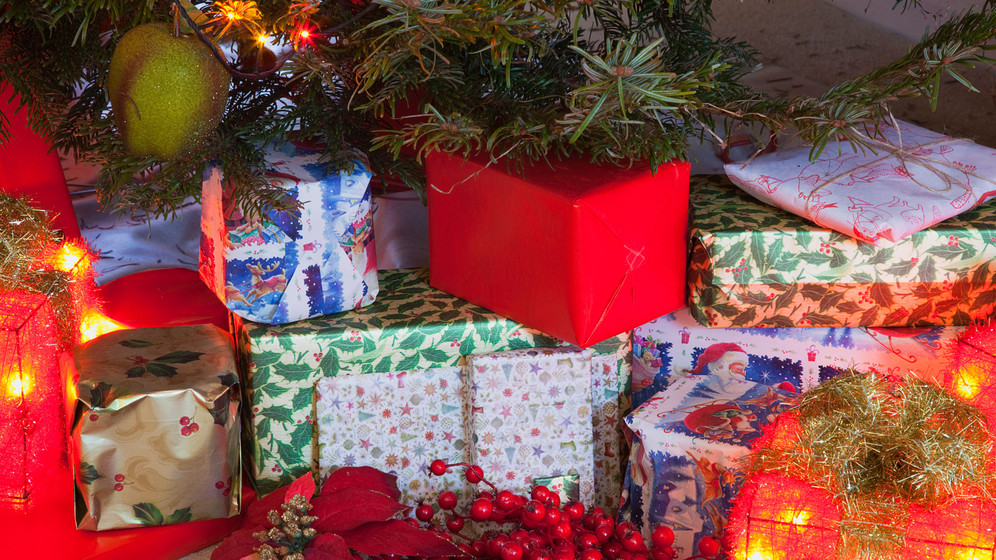 What's open and closed Christmas and Boxing Day; some events too