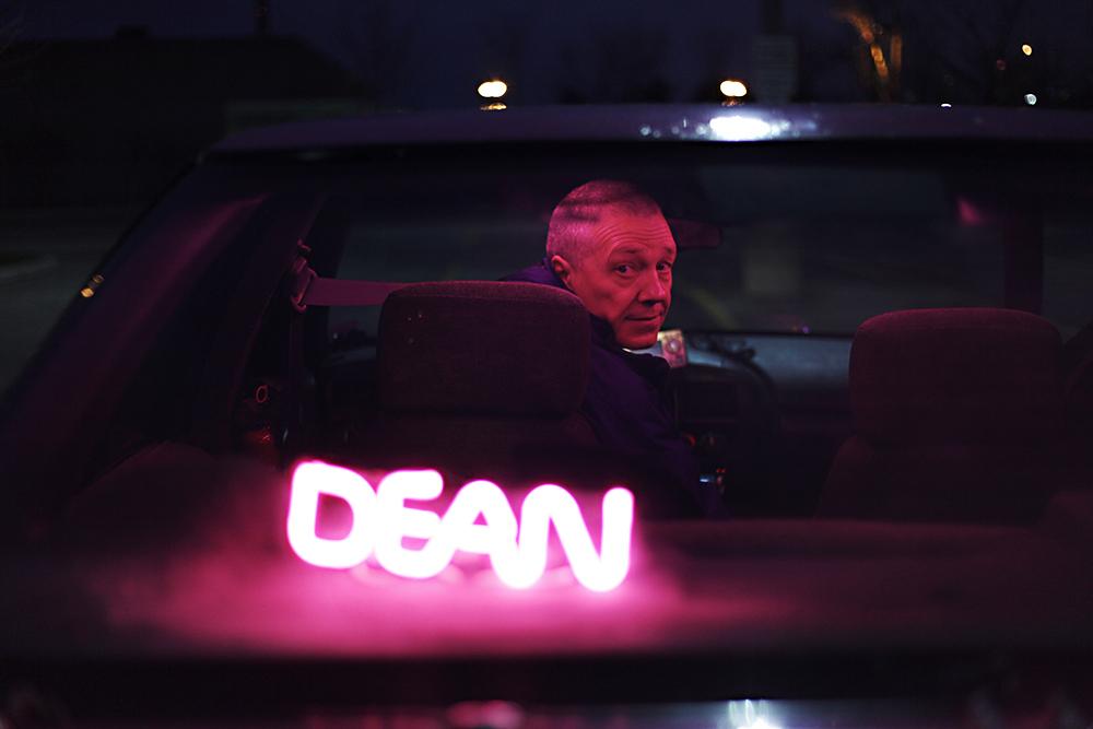 deanMAIN