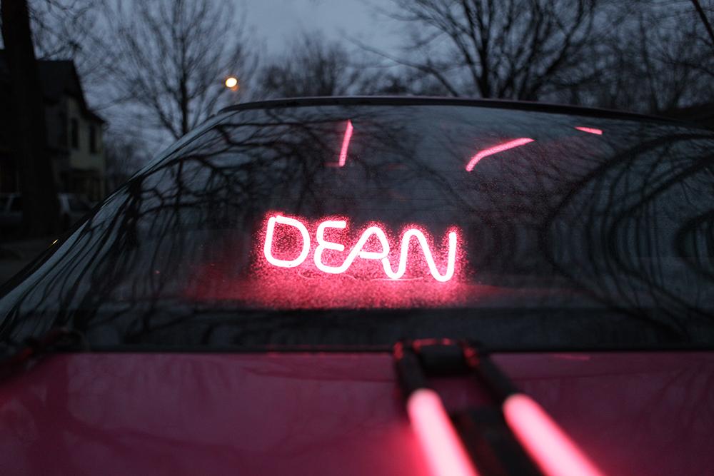 deanback