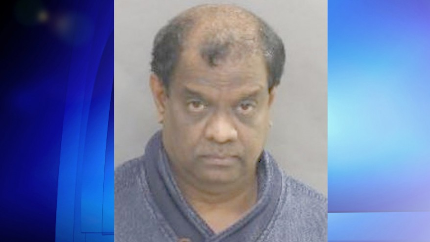 More charges for Toronto math tutor accused of sexual assault. by News Staff