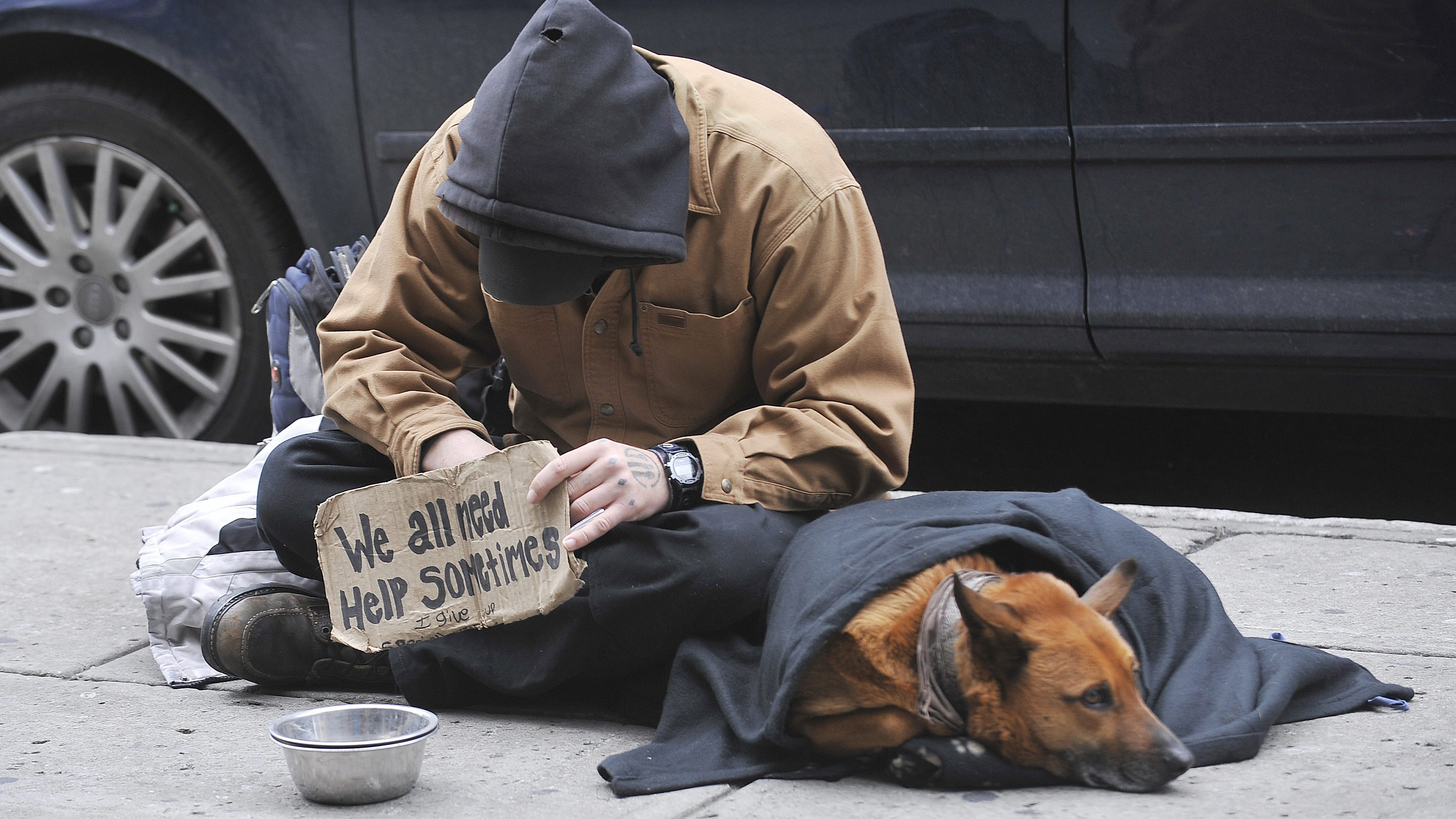 our nation of homelessness Homelessness is the condition of people lacking a fixed, regular, and adequate  nighttime  homelessness emerged as a national issue in the 1870s.