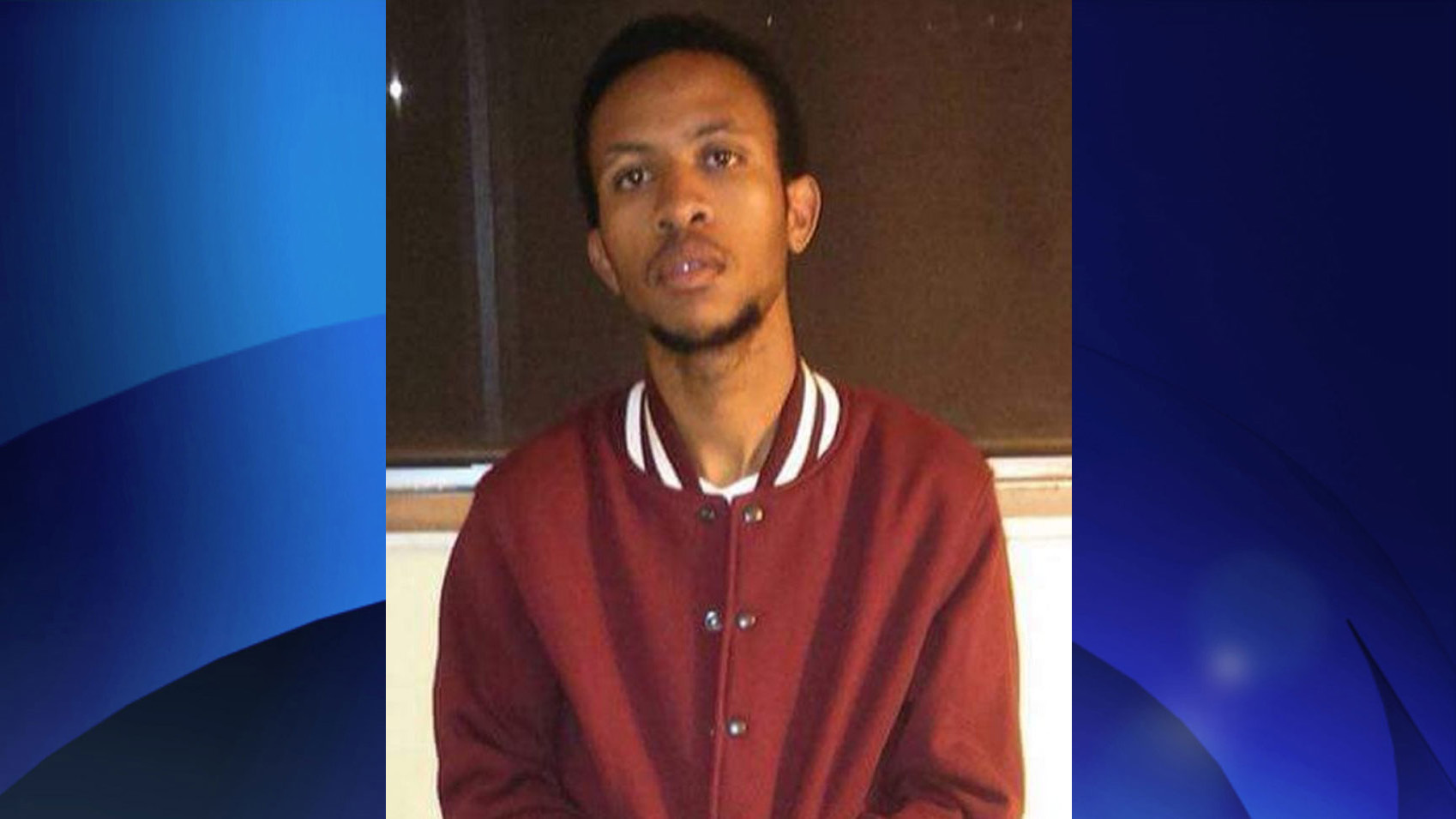 Josiah Haye, 20, was shot on March 20, 2016. He later died in hospital. TORONTO POLICE.