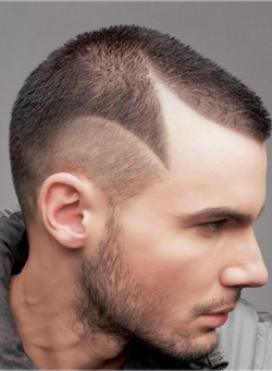 Are unique hairstyles tattoos and piercings appropriate for Jobs that allow piercings tattoos and colored hair