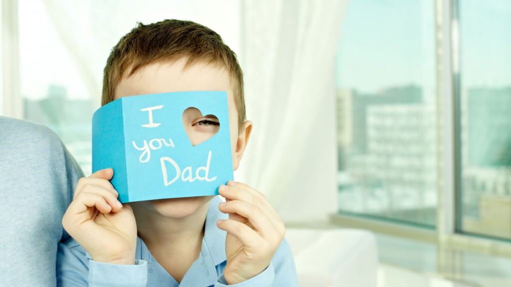 Celebrate Father's Day in Toronto: Event guide