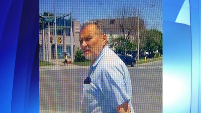 Woman driver honks horn; gets assaulted
