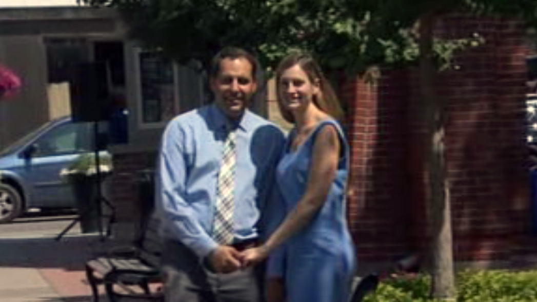 Stouffville Mayor Planning Biggest Wedding Ever In The GTA