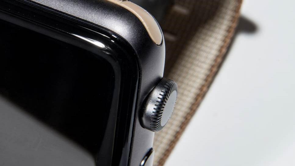 Apple Watch Series 2 Photo 2