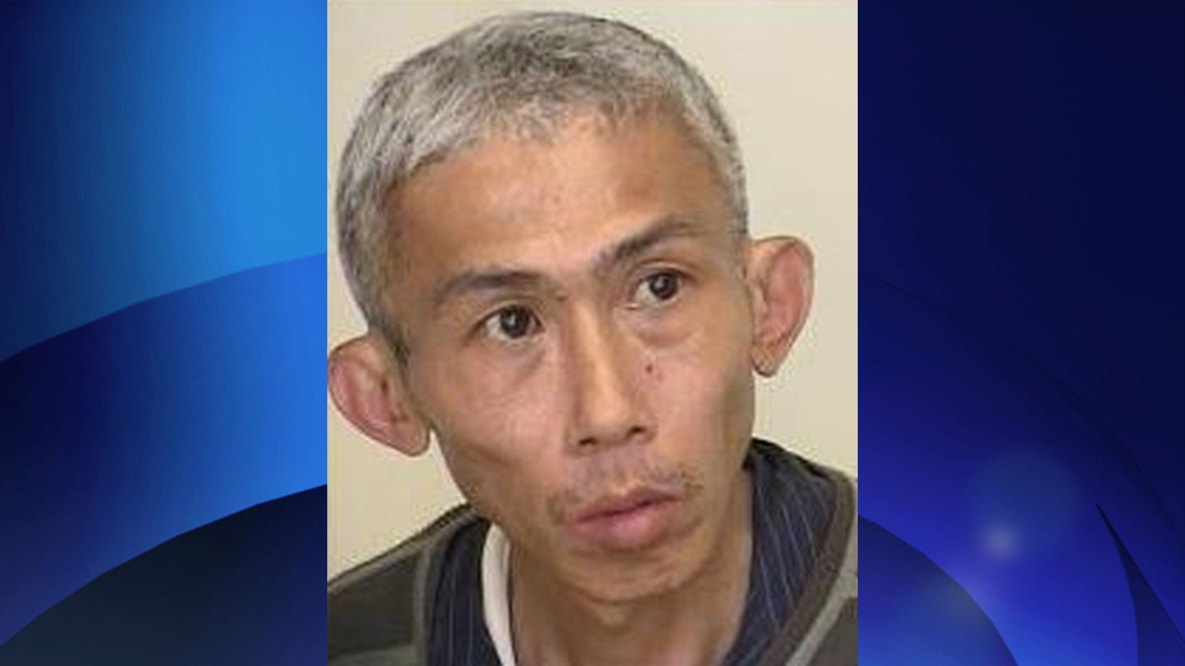 Vo Quang Thai, 53, was last seen on Sept. 11, 2016. HANDOUT/Toronto Police Service