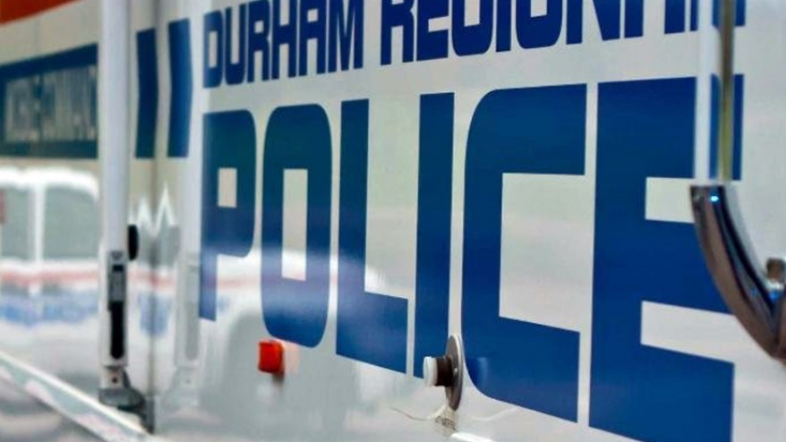Durham officer accused of punching prisoner facing assault charges