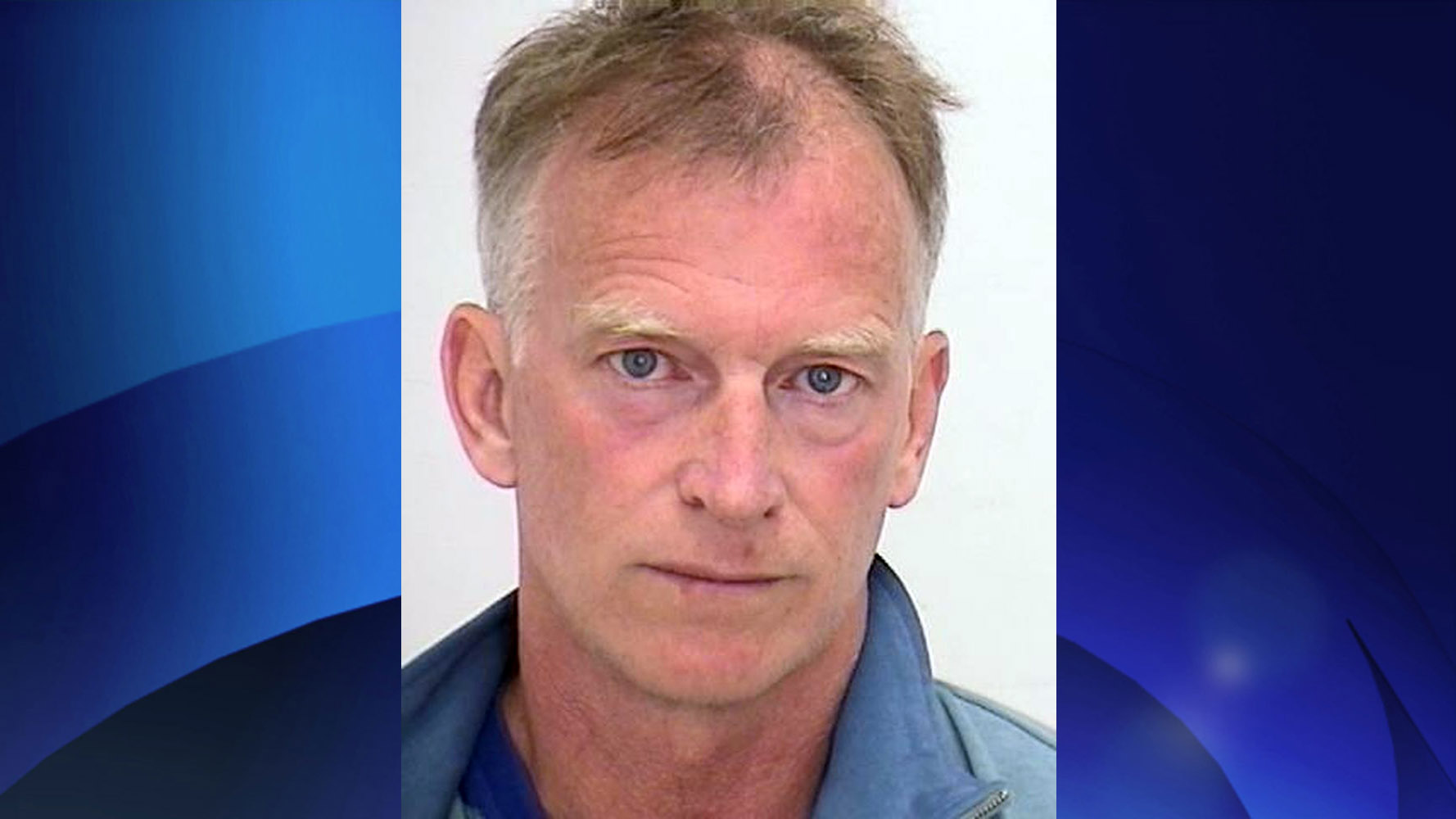 Man wanted in Toronto rent fraud scam also wanted in Vancouver