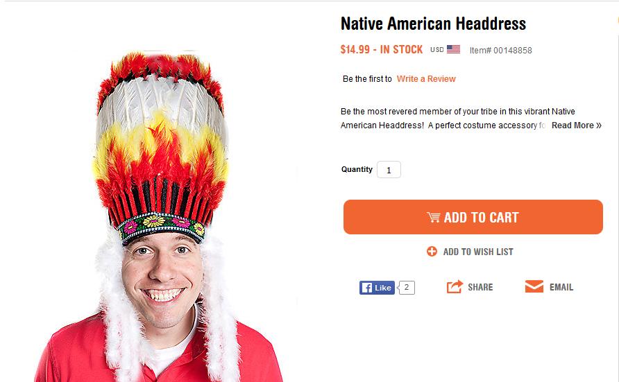 nativecostume1