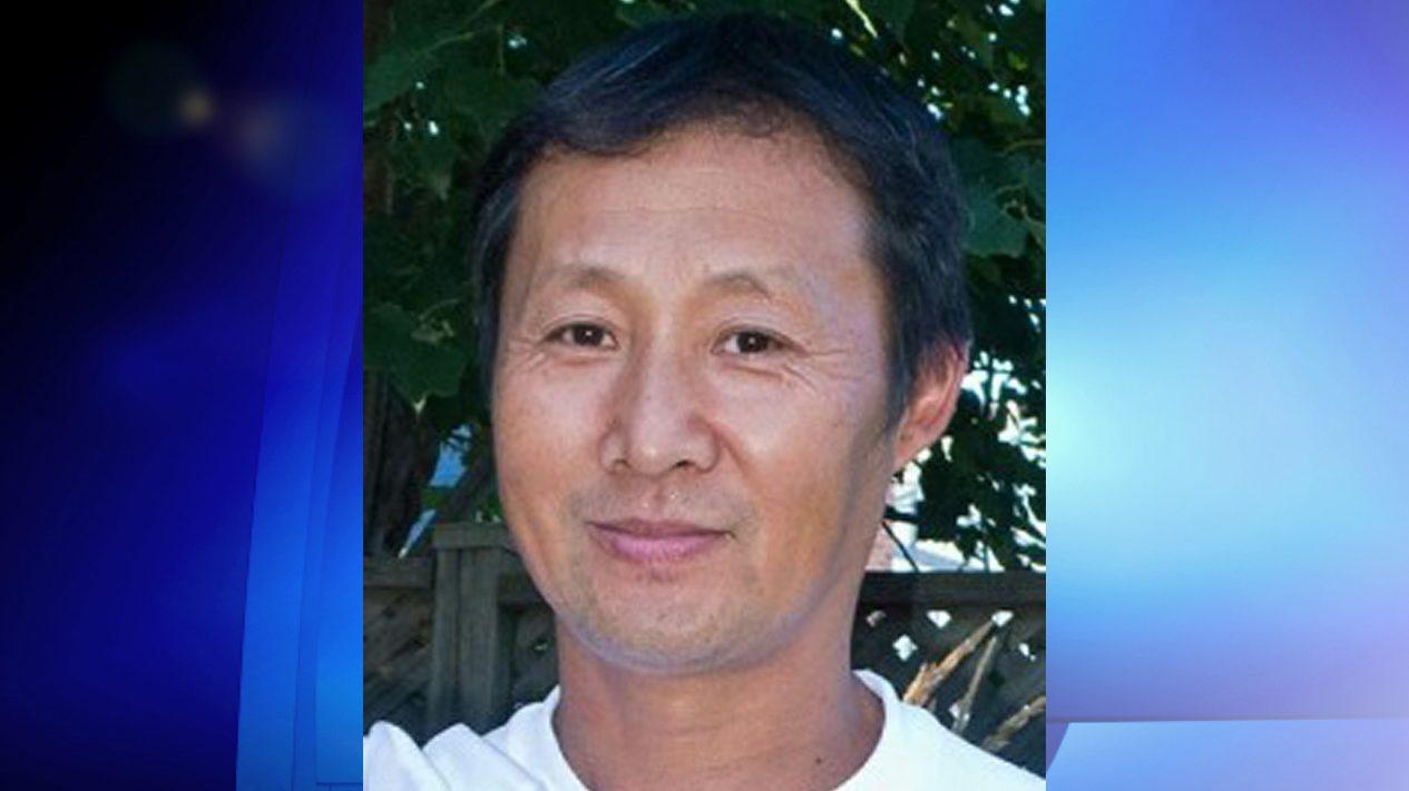 Search Resumes on Lake Simcoe for Missing 57yo Toronto Man