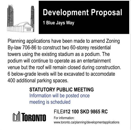 developmentproposal