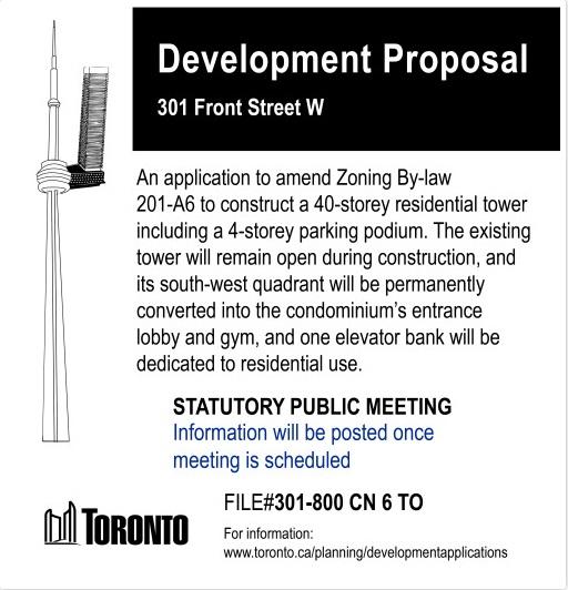 developmentproposal2