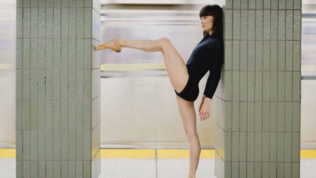 ttc-ballet 2