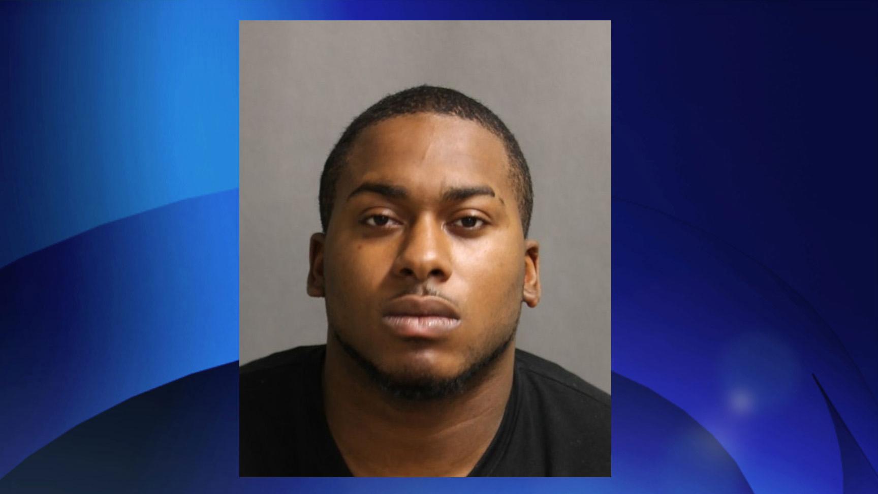 Toronto suspect may be in Hamilton