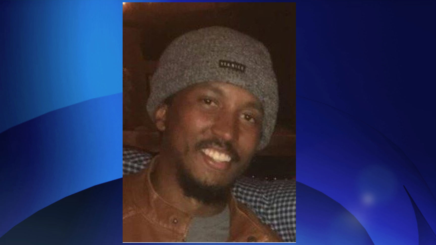 Toronto police: two arrested in fatal attack on University of Baltimore student