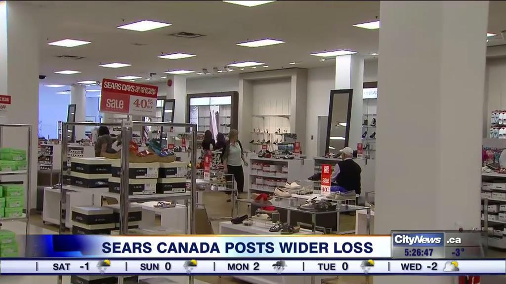 Canada post bowmanville mall