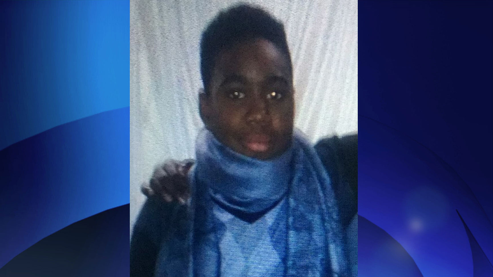 Missing 12 year old last seen in yorkdale mall found safe citynews missing 12 year old last seen in yorkdale mall found safe ccuart Choice Image