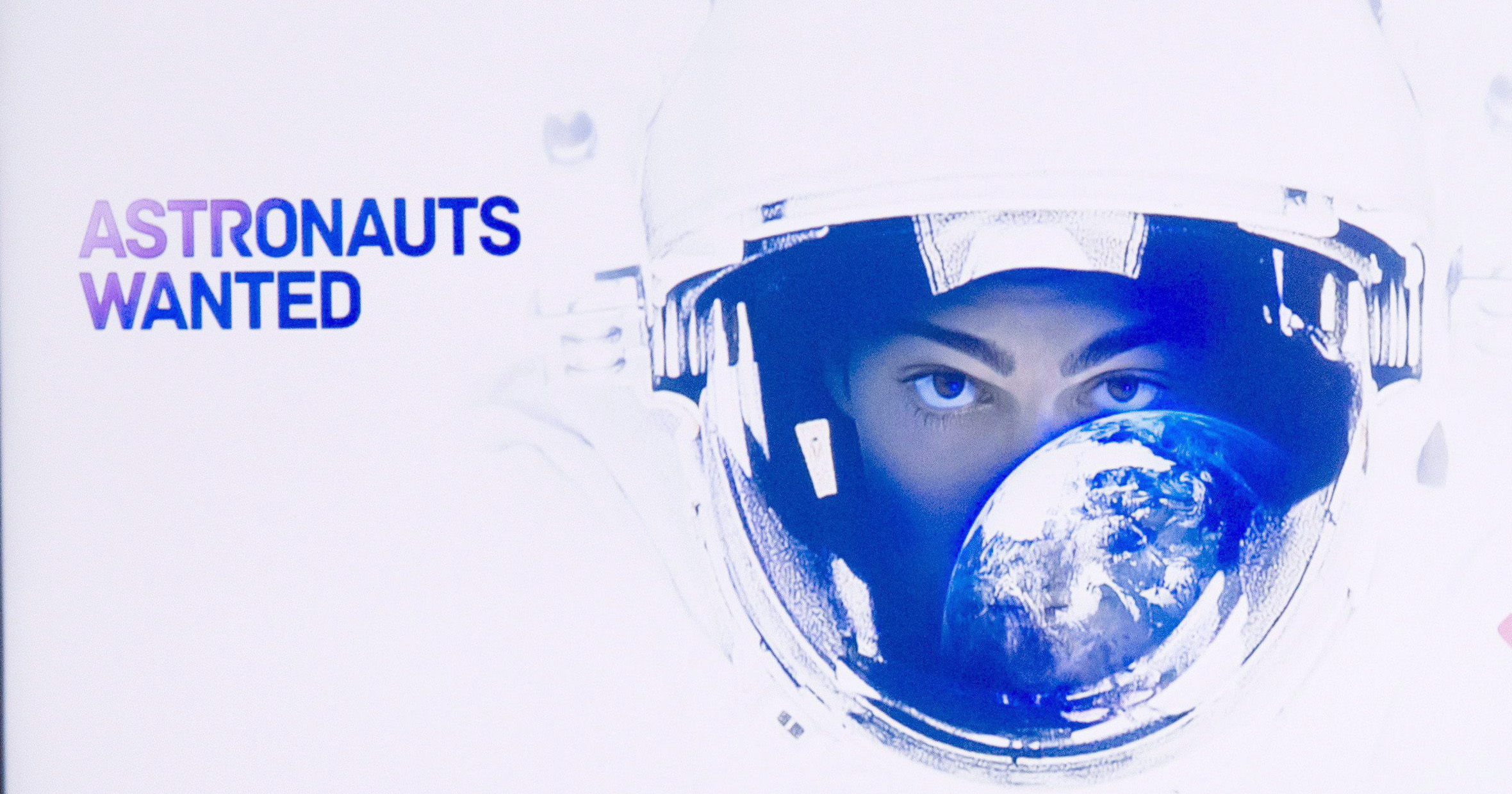 canadian space agency astronaut recruitment - photo #8