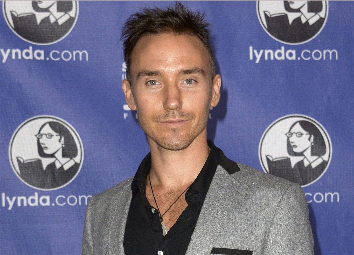 Documentary filmmaker Rob Stewart disappears in Florida