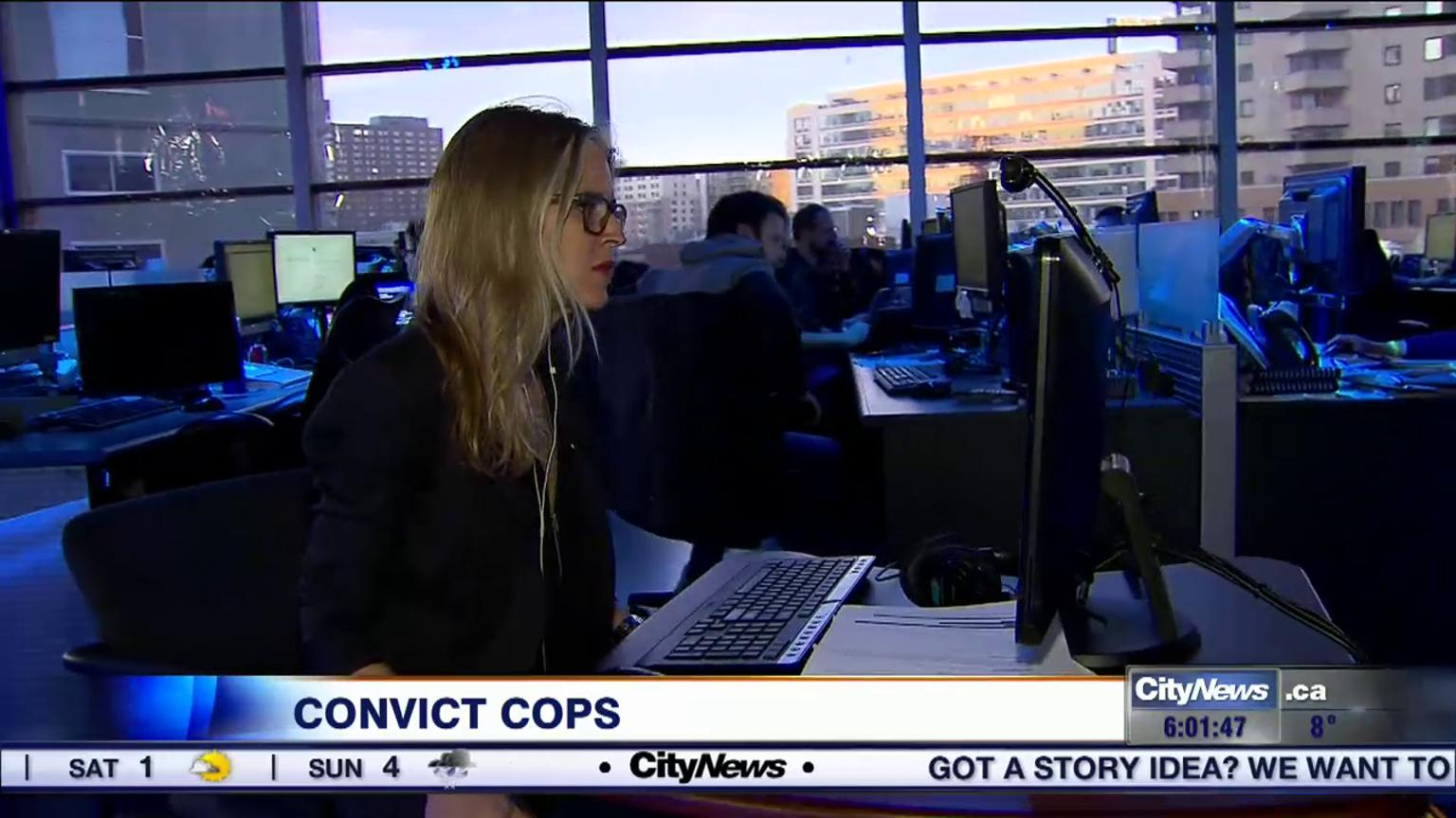 convict cops 1