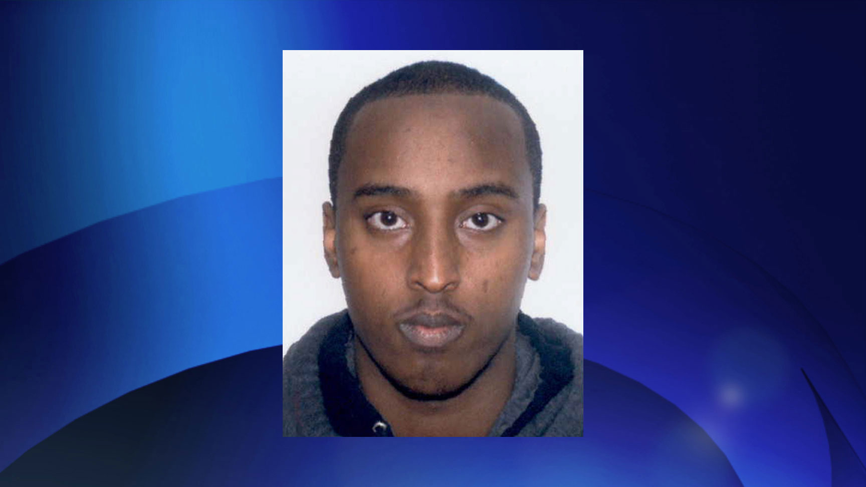 Man Wanted In Shooting Of Toronto Teen