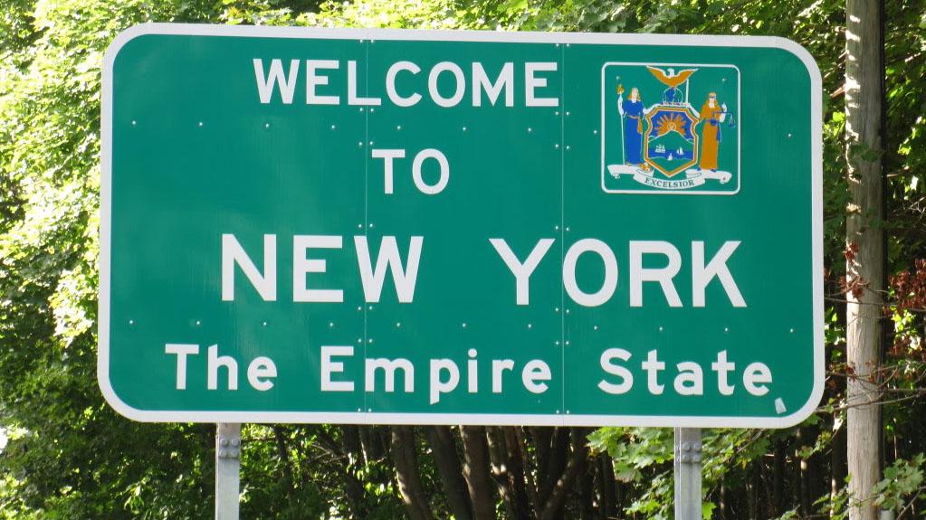 The Official Guide to New York City | nycgo.com