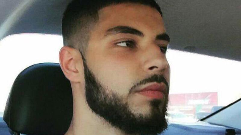Missing Toronto man found murdered in Kawartha Lakes
