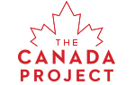 The Canada Project